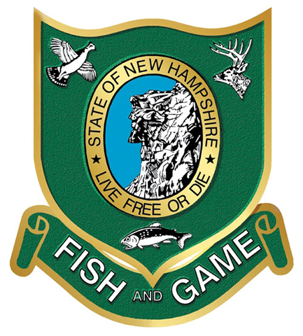 NH Fish and GAme
