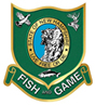 NH Fish & Game Logo