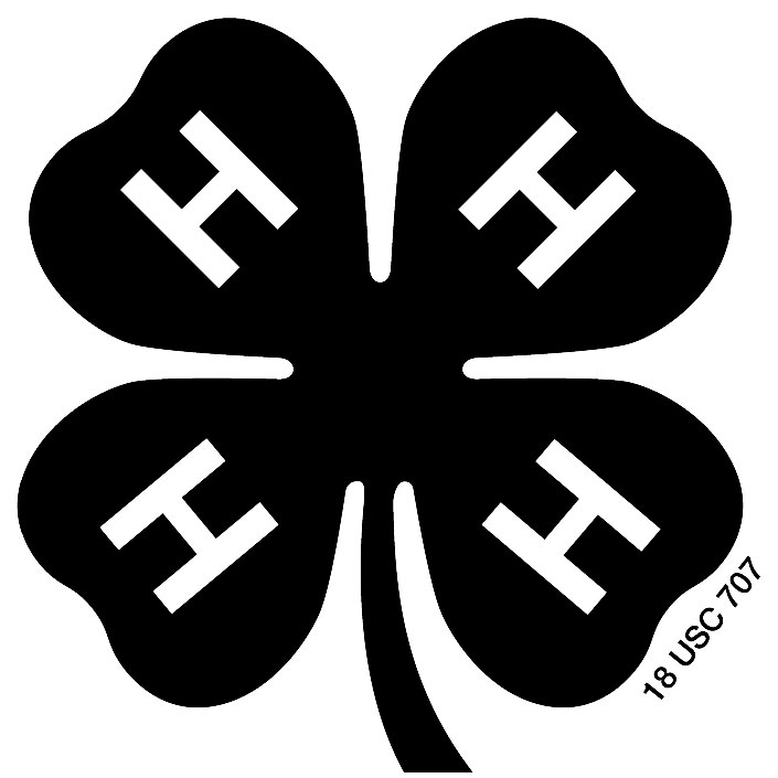 Black & White Clover - Resource - UNH Cooperative Extension
